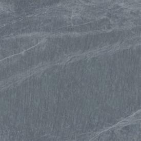 Грес Nerthus G302 Grey
