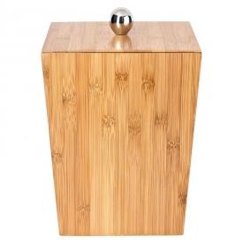 Ведро Bamboo 5,5 л