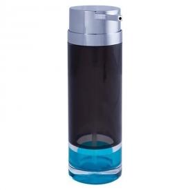 Дозатор Laguna для жидкого мыла