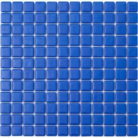 Мозаика Blue MK25103