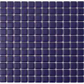 Мозаика Cobalt MK25104