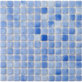 Мозаика Blue PW25203