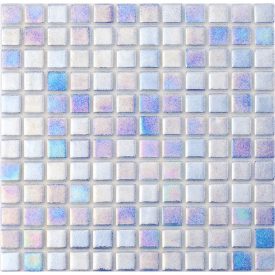 Мозаика Blue PWPL25503