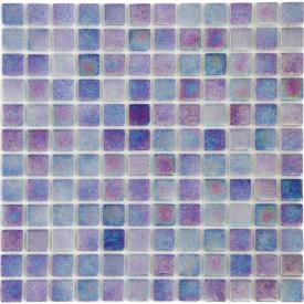 Мозаика Cobalt PWPL25504