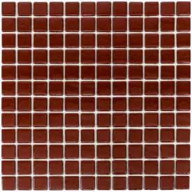 Мозаика Brown MK25108