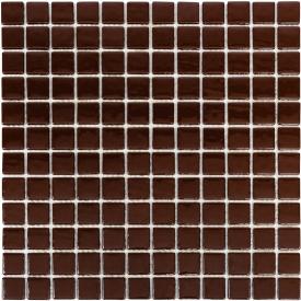 Мозаика Dark Brown MK 25107