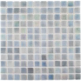 Мозаика Grey PWPL25506