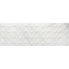 Кафель 8601 Onas Blanco