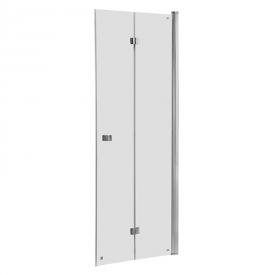 Душевая дверь Capital 100x195