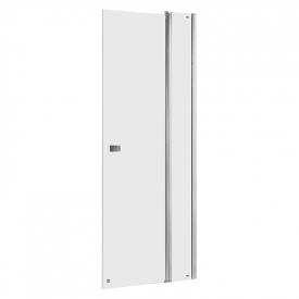 Душевая дверь Capital 90x195