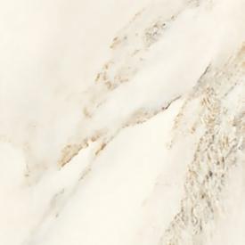 Грес  G405 White