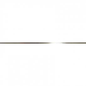 Фриз Bright Satin Aluminium Titanium