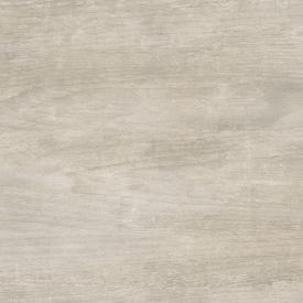 Кафель Colter Sand