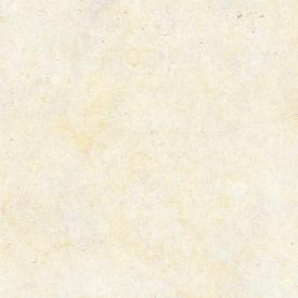 Грес Askanite Natural Hardver Yellow