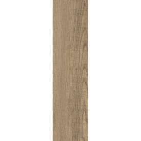 Грес Forest Structure Romeo Light-Beige