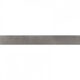Бордюр City Squares Grey