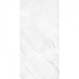 Кафель Absolute White Г2005