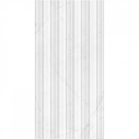 Кафель Absolute Modern White Г2015