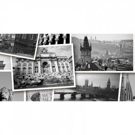 Декор Collage-1
