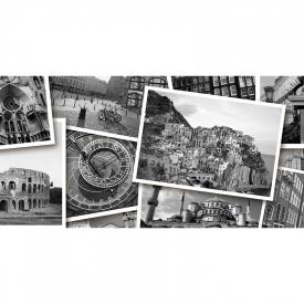 Декор Collage-4