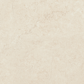 Кафель Concrete Bone
