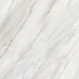 Грес Carrara White
