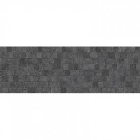 Кафель Fragment Concept Black