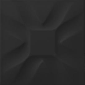 Кафель Estorial Decor Negro