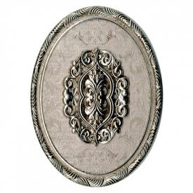 Декор-вставка Poem Medallion Oro Bone