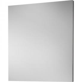 Зеркало Accent 60, белое