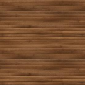Грес Bamboo Brown