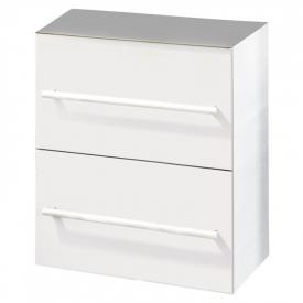 Шкафчик Avon 30, белый