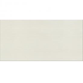 Грес Amarante G110 Cream Structured
