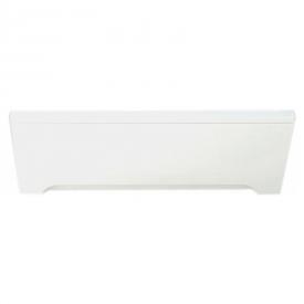 Панель к ванне 160 ST