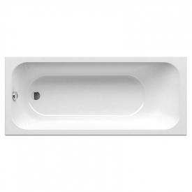 Акриловая ванна Chrome 170x75