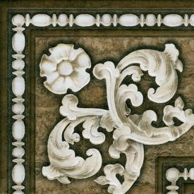 Декор Storia 032