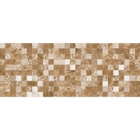 Декор Viking 022-1