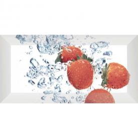 Декор Aqua Fresa