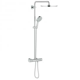 Душевая система Rainshower System 310