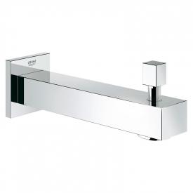 Излив EuroCube для ванны
