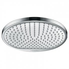 Верхний душ Crometta S 240