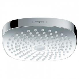 Верхний душ Croma Select E 180