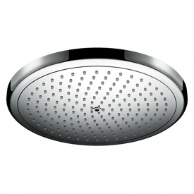 Верхний душ Croma 280