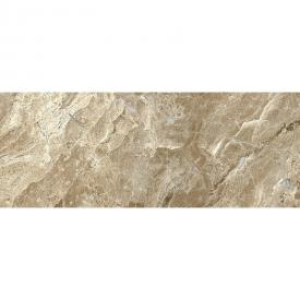 Кафель Viking 022