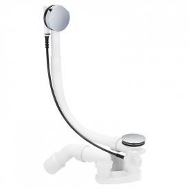 Сифон для ванны Simplex, 285357