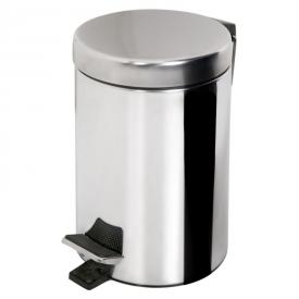 Контейнер мусорный, 5л