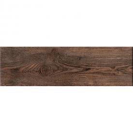 Кафель Pantal 022