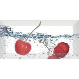 Декор Aqua Cherry