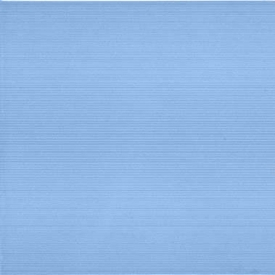 Кафель Sorolla Azul