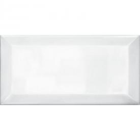 Кафель Blanco Brillo
